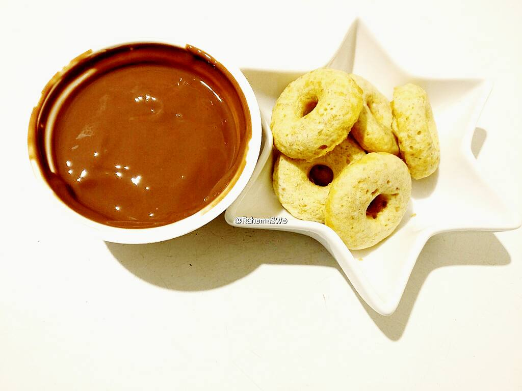 Alpro Dessert Moments Rahemas Blog
